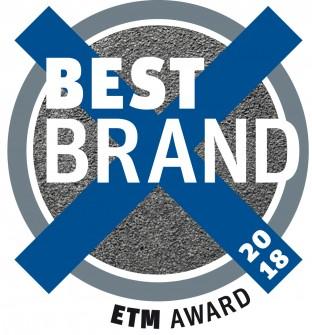 Logo_ETM Award_BEST BRAND 2018